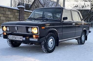 ВАЗ 2106 1985 в Луцьку
