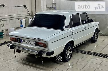 ВАЗ 2106 1995 в Одессе