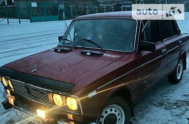 ВАЗ 2106 1976 в Врадіївці