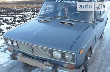 ВАЗ 2106 1992 в Козове