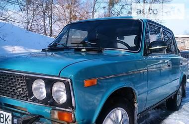 ВАЗ 2106 1994 в Ладижині