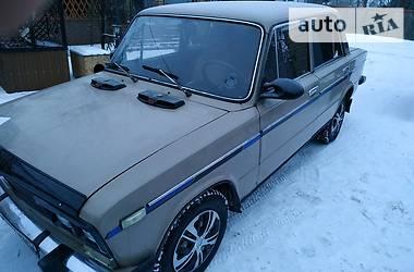 ВАЗ 2106 1990 в Віньківцях