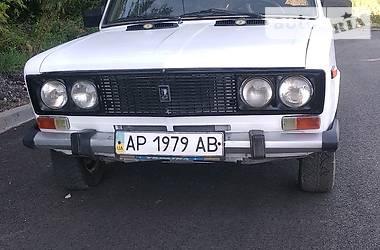 ВАЗ 2106 1976 в Дніпрі