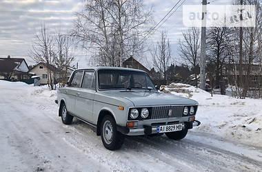 ВАЗ 2106 1991 в Олевську