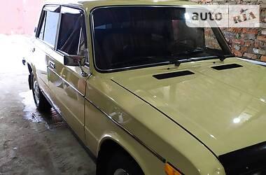 ВАЗ 2106 1988 в Конотопі