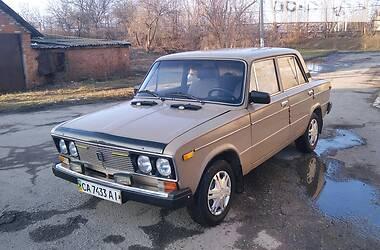 ВАЗ 2106 1992 в Гайсине