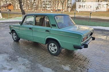 ВАЗ 2106 1985 в Залещиках