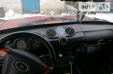 ВАЗ 2106 1982 в Криничках