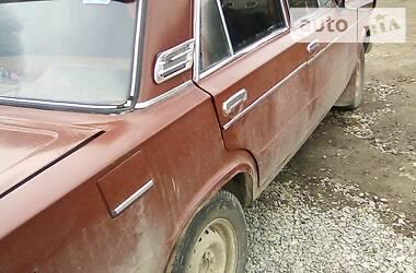 ВАЗ 2106 1984 в Подгайцах