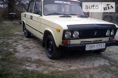 ВАЗ 2106 1996 в Каменец-Подольском
