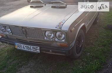 ВАЗ 2106 1992 в Ямполе