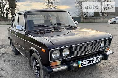 ВАЗ 2106 1987 в Волочиске