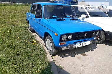 ВАЗ 2106 1993 в Каменец-Подольском