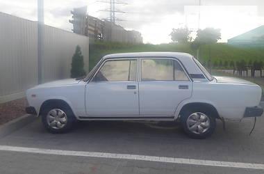ВАЗ 21074 2007 в Ровно