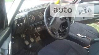 Lada (ВАЗ) 2107 1988 года в Черкассах