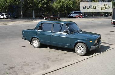 ВАЗ 2107 2004 в Днепре