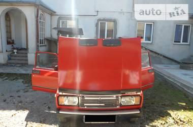 ВАЗ 2107 1984 в Тернополі