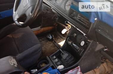 ВАЗ 2107 1985 в Черновцах