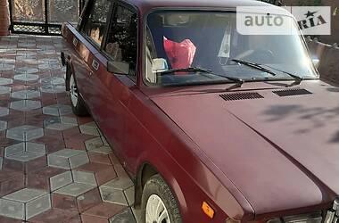 ВАЗ 2107 2005 в Черновцах