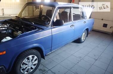 ВАЗ 2107 2006 в Миколаєві