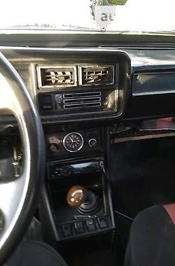 ВАЗ 2107 2004 в Турке