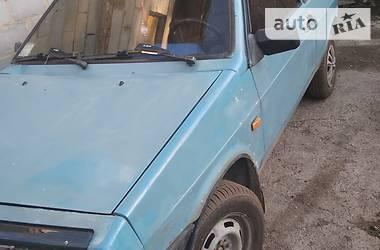 ВАЗ 21081 1986 в Виннице
