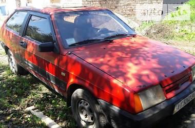 ВАЗ 21081 1994 в Коломиї