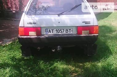 ВАЗ 2108 1998 в Косове