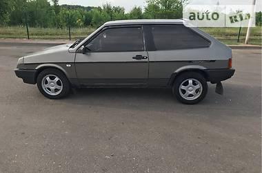 ВАЗ 2108 1992 в Вознесенську