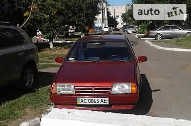 ВАЗ 2108 1992 в Калиновке