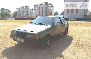 ВАЗ 2108 1991 в Чорткове