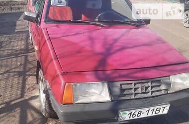 ВАЗ 2108 1992 в Жмеринке