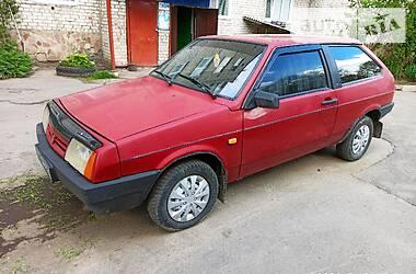 ВАЗ 2108 1989 в Виннице
