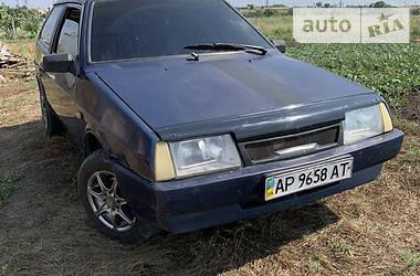 ВАЗ 2108 1991 в Приморске