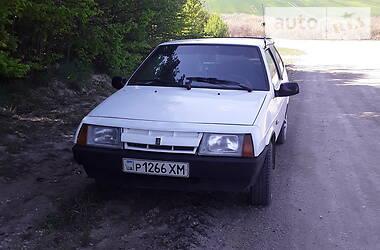 ВАЗ 2108 1987 в Хмельницком
