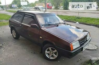 ВАЗ 2108 1989 в Хмельницком