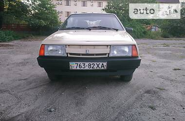 ВАЗ 2108 1985 в Харькове