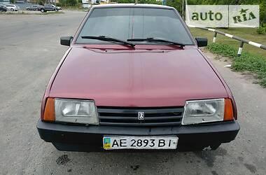 ВАЗ 2108 1986 в Полтаве