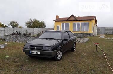 ВАЗ 2108 1990 в Харькове
