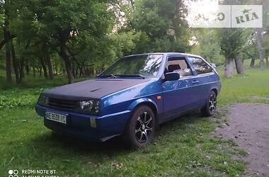 ВАЗ 2108 1990 в Днепре