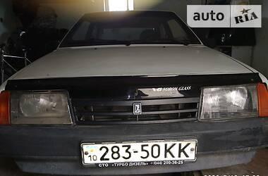ВАЗ 2108 1987 в Киеве