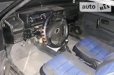 ВАЗ 2108 1988 в Дергачах