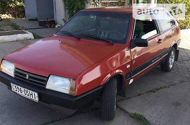 ВАЗ 2108 1989 в Первомайске