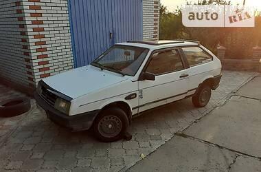 ВАЗ 2108 1987 в Казатине