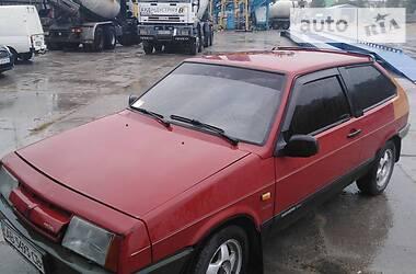 ВАЗ 2108 1990 в Могилев-Подольске