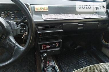 ВАЗ 2108 1988 в Баре