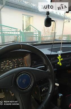 ВАЗ 2108 1987 в Ковеле