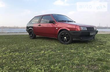 ВАЗ 2108 1985 в Днепре