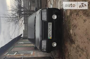 ВАЗ 2108 1995 в Дружківці