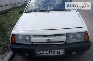 ВАЗ 2108 1985 в Бердичеве